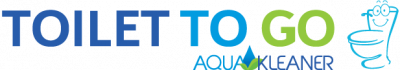 toilet-to-go-logo