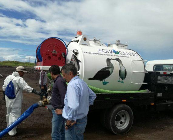 Hidrosuccionador-vendido-a-GAD-Municipal-de-la-Isla-Isabela-en-Galápagos-3